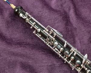 Cabart Oboe