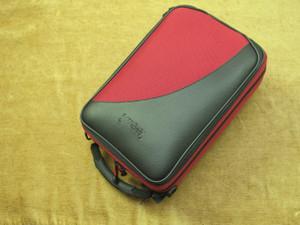 BAM Oboe Trekking Case Compact