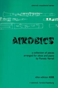 Airobics