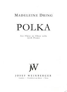 Dring: Polka