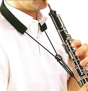 BG Oboe Sling