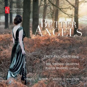 Better Angels with Emily Pailthorpe