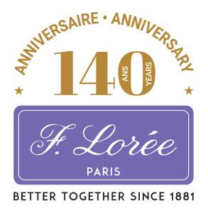 Loree 140th Anniversary Concert 19th November 7pm
