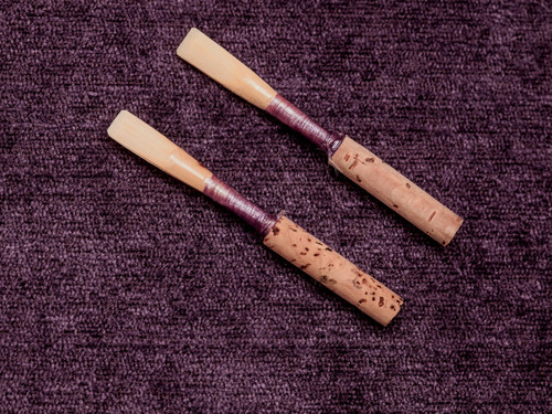 Watson Professional Oboe Reed