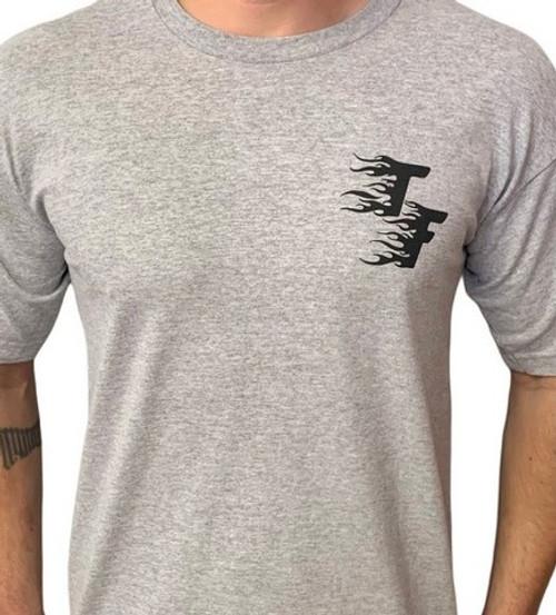 Original Forge Work Shirt