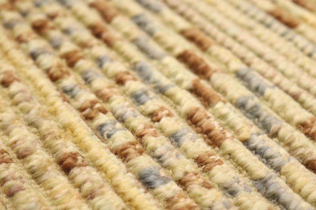 Kandahar Veggie Dye Rug (Ref 122) 298x75cm