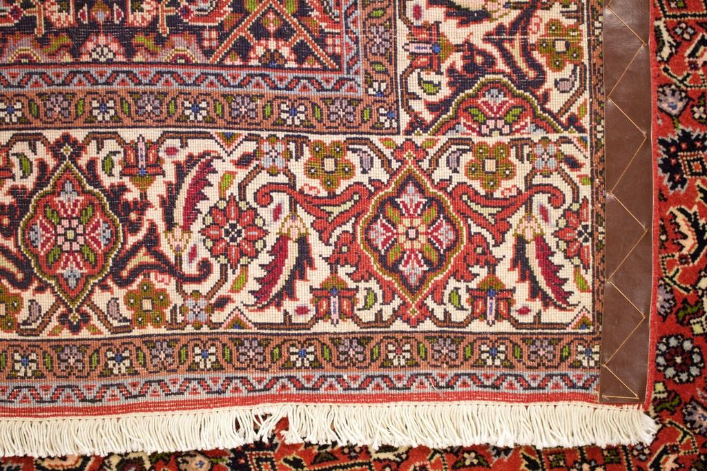 Bidjar Persian Rug (Ref 1710) 210x140cm