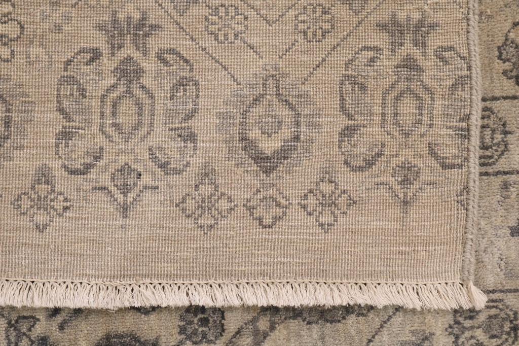 Transitional Ottoman Jaipur Rug (Ref 459) 306x243cm