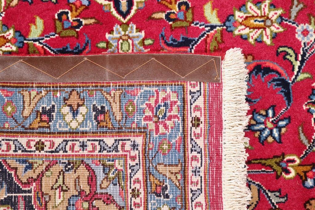 Mashad Persian Rug (Ref 211) 205x115cm