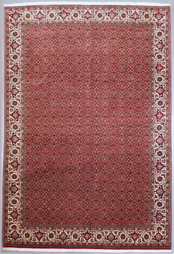 Bidjar Fine Persian Rug (Ref 70) 300x208cm