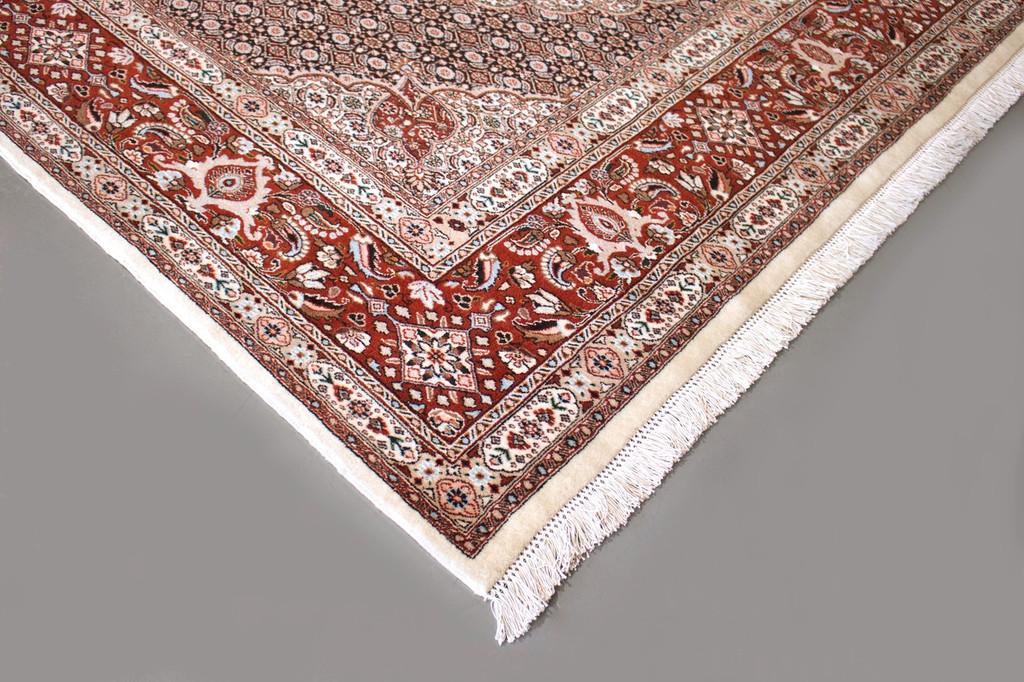 Birjand Fine Persian Rug (Ref 56) 350x245cm