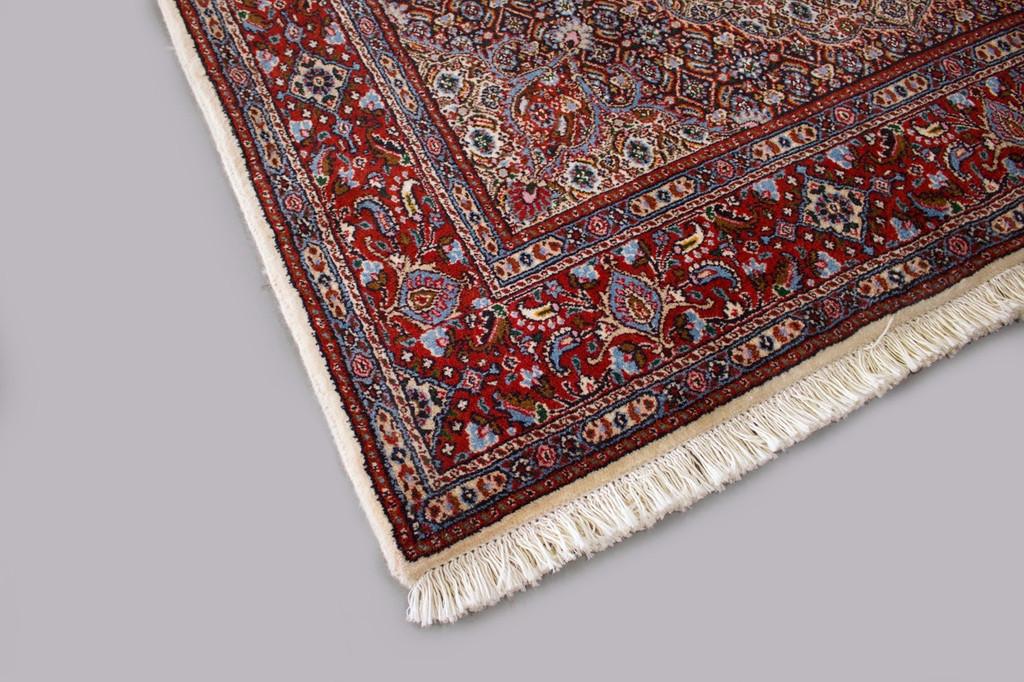 Birjand Fine Persian Rug (Ref 717) 251x153cm