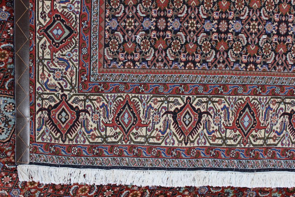 Bidjar Fine Persian Rug (Ref 15) 370x270cm