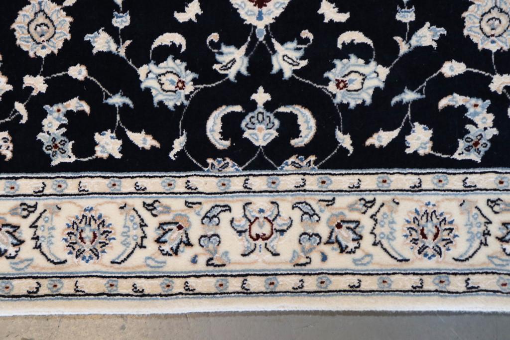 Nain Persian Rug (Ref 32) 157x110cm