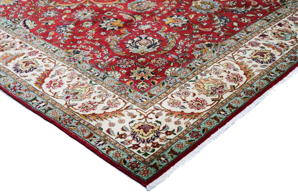 Tabriz Fine Persian Rug (Ref 448) 333x248cm