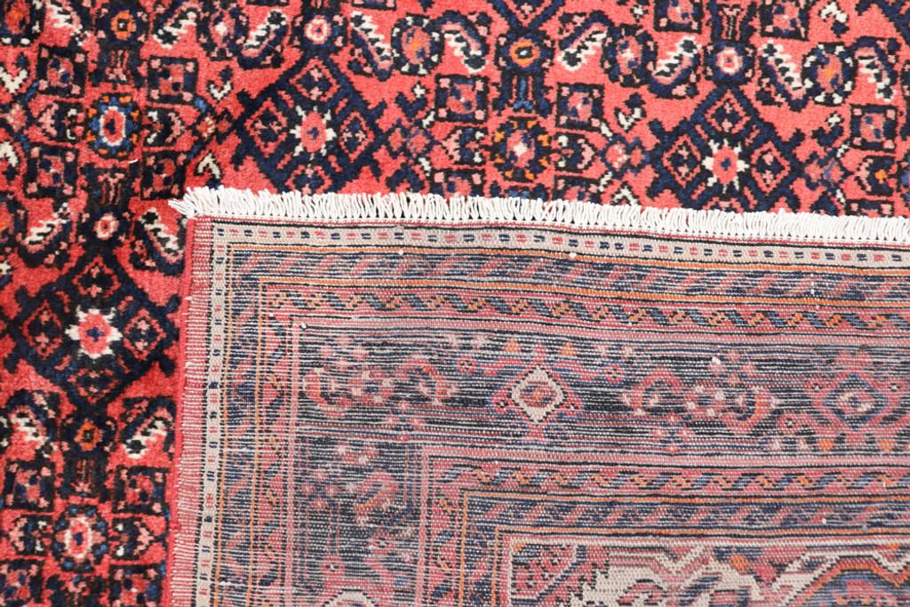 Enjilas Vintage Persian Rug (Ref 499) 365x280cm