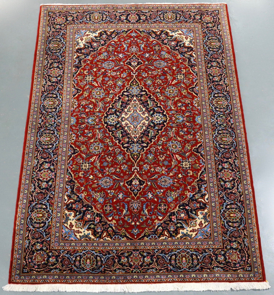 A Busy Week For PersianRugs.com.au