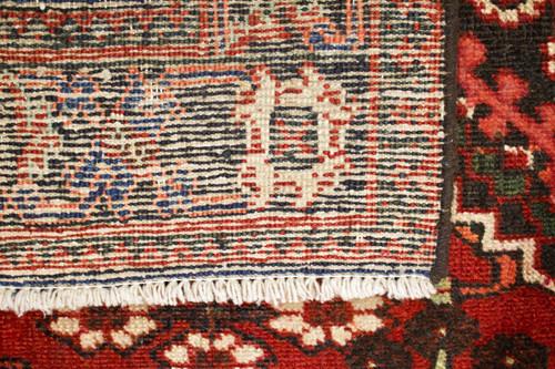 Josheghan Persian Rug (Ref 308) 190x129cm