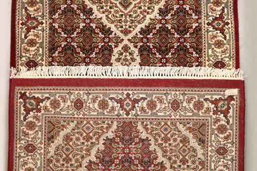 Mahi Tabriz Jaipur Runner (Ref 252) 703x82cm