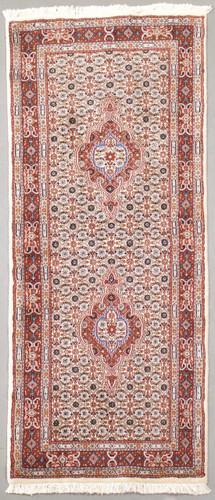 Birjand Persian Runner (Ref 278) 200x80cm