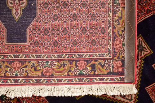 Senneh Fine Persian Runner (Ref 46) 410x90cm