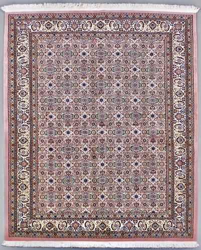 Birjand Persian Rug (Ref 1383) 238x178cm