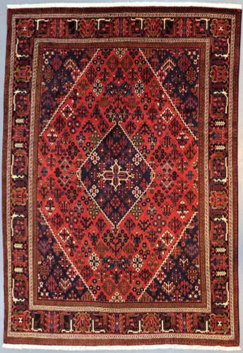 Hamadan Josheghan Persian Rug (Ref 315) 355x245cm