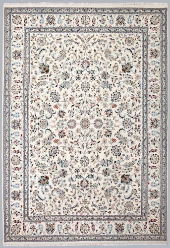 Nain Fine Jaipur Rug (Ref 6734) 405x300cm