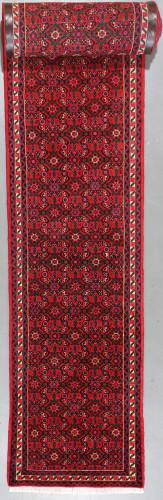 Enjilas Village Persian Runner (Ref 46) 700x75cm