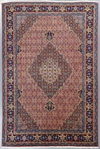 Ardibil Traditional Persian Rug (Ref 350) 290x190cm