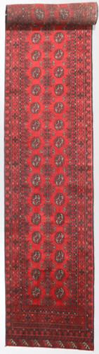 Tekke Bokhara Tribal Runner (Ref 24) 570x80cm