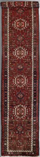 Karaja Persian Runner (Ref 313) 365x75cm