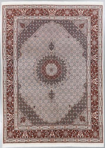 Birjand Fine Persian Rug (Ref 56a) 350x245cm
