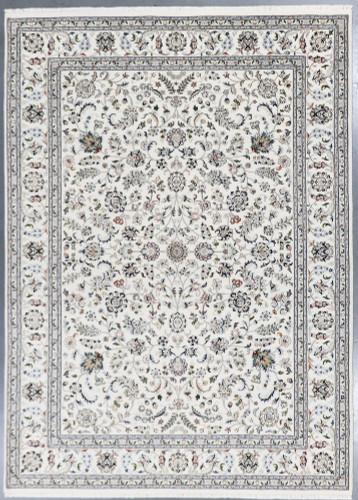 Nain Fine Jaipur Rug (Ref 3131a) 348x248cm