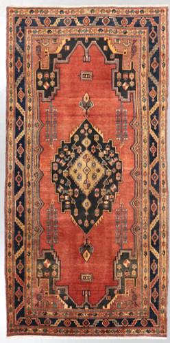 Luri Vintage Persian Rug (Ref 50003) 312 x150cm