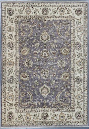 Chobi Fine Veggie Dye Rug (Ref 311) 290x205cm
