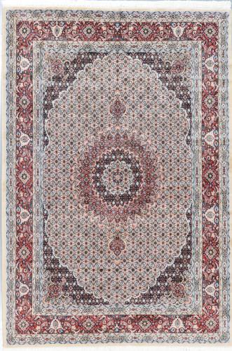Birjand Fine Persian Rug (Ref 234) 290x195cm