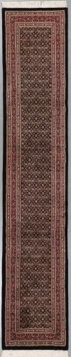 Birjand Persian Runner (Ref 239) 290x65cm