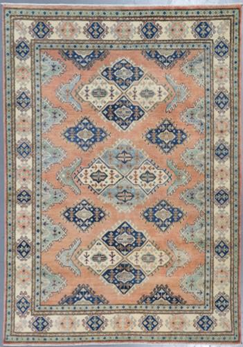 Kazak Veg Dye Rug (Ref 9278) 233x165cm
