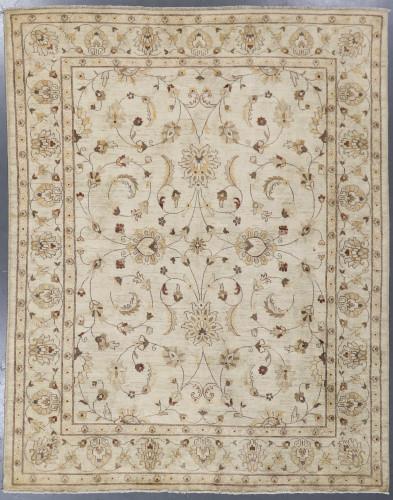 Chobi Veggie Dye Rug (Ref 862) 305x245cm