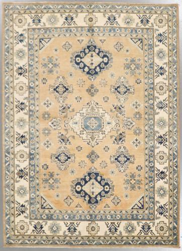 Kazak Veg Dye Rug (Ref 409) 239x173cm