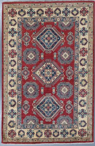 Kazak Veg Dye Rug (Ref 11008) 312x200cm