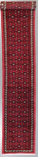 Enjilas Village Persian Runner (Ref 176) 386x70cm