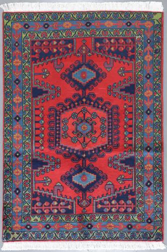 Viss Persian Rug (Ref 650) 150x105cm