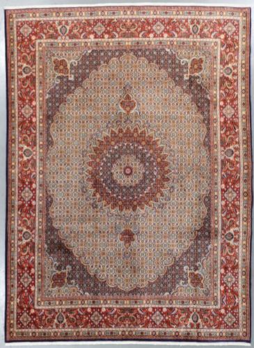Birjand Fine Persian Rug (Ref 444) 342x245cm