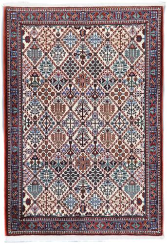 Yalameh Fine Village Persian Rug (Ref 266) 160x115cm