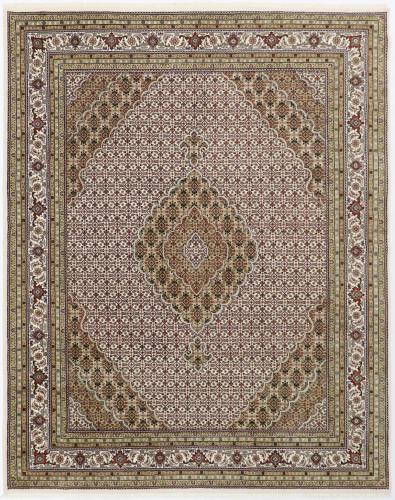 Mahi Tabriz Jaipur Rug (Ref 16) 310x243cm