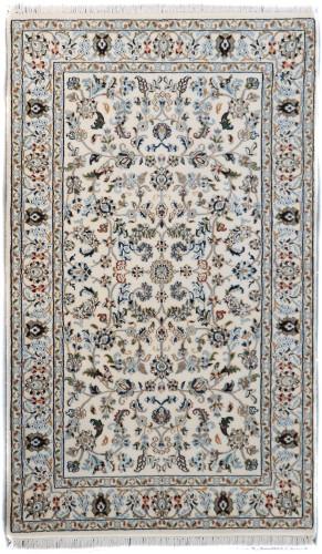 Nain Fine Jaipur Rug (Ref 451) 151x92cm