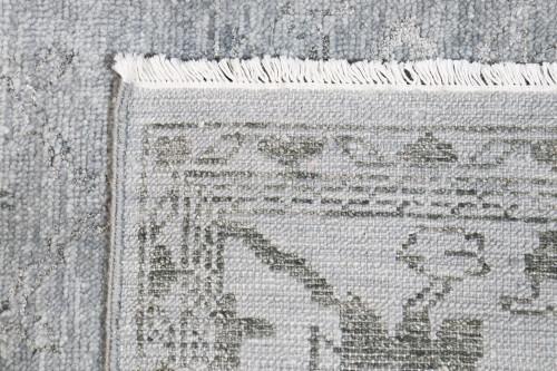 Transitional Fine Jaipur Rug (Ref 109) 302x245cm