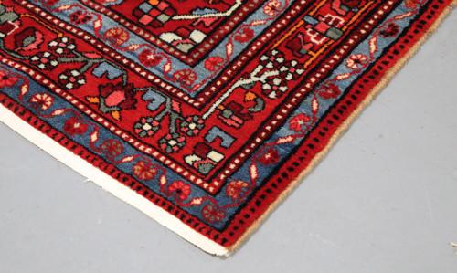 Nahavand Village Persian Rug (Ref 674) 240x150cm